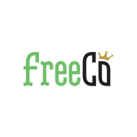 Logotipo Cliente FreeCô