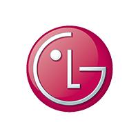 Logotipo Cliente LG