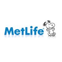 Logotipo Cliente Met Life