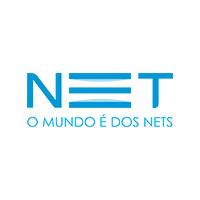Logotipo Cliente NET