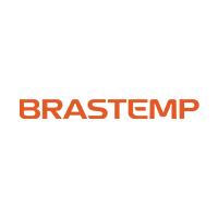 Logotipo Cliente Brastemp